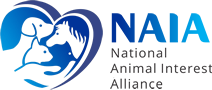 NAIA - National Animal Interest Alliance